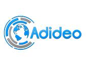Adideo
