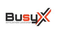 Busyx