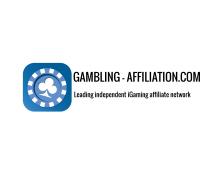 Gambling affiliation avis coeur dalane casino