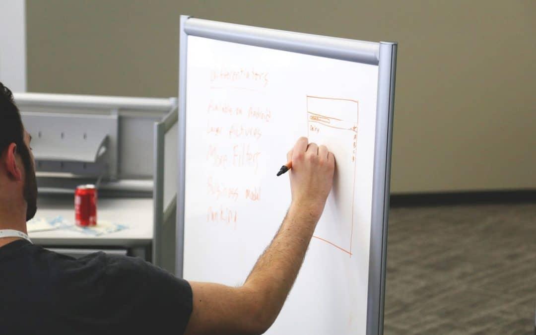Pourquoi doit-on faire appel à un chef de projet digital?