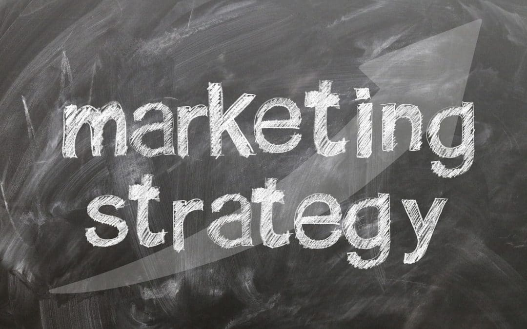 Le référencement naturel pour appuyer votre stratégie d'inbound marketing