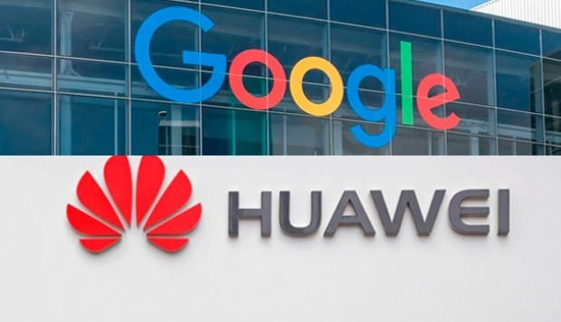 Analyse – Huawei vs. Google : qui sera le plus grand perdant ?