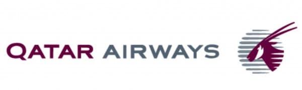Lancement de la campagne Qatar Airways