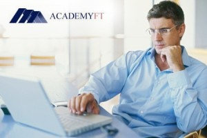 Academy of Financial Trading lance sa campagne d'affiliation