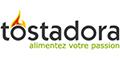 Affiliez-vous aux T-shirts personnalisables avec Tostadora !
