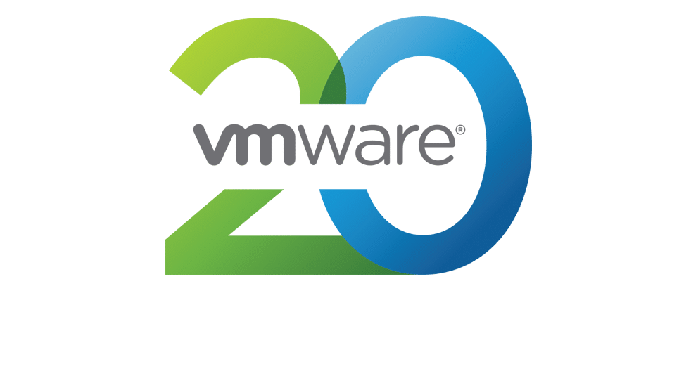 Get Your VMware Certification with the Most Reliable Examsnap Learning Material