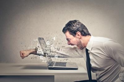 Création de Start up : les erreurs à ne pas commettre !