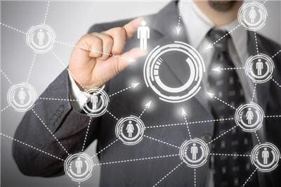Réseau social d'entreprise : fonctionnement et intéret ?