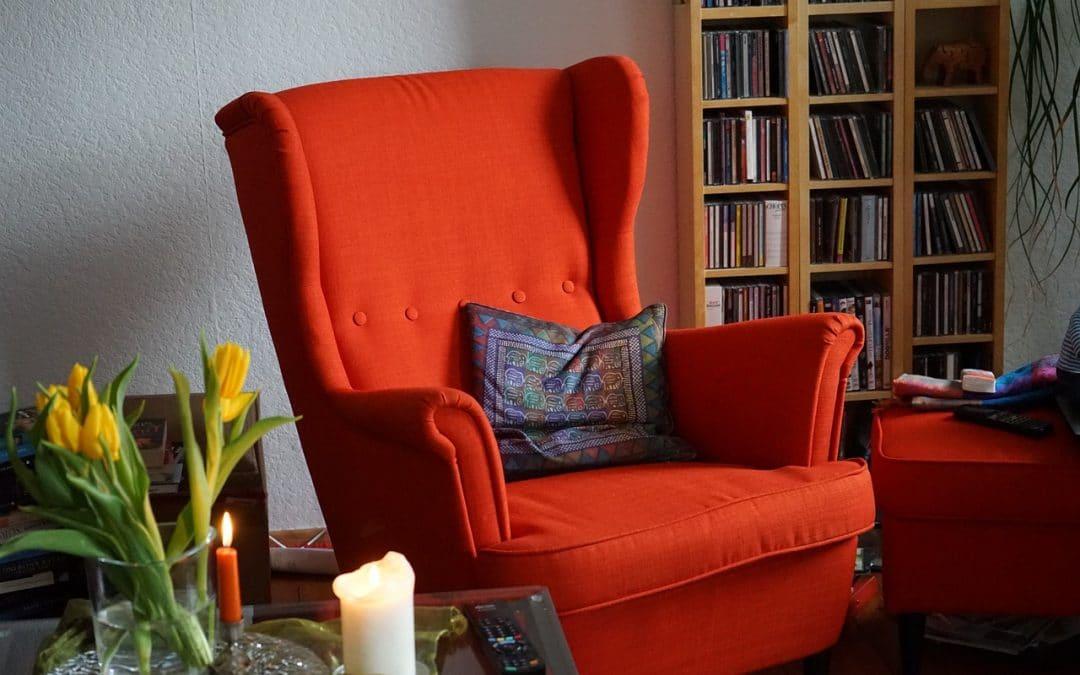 Comment bien choisir son fauteuil releveur ?