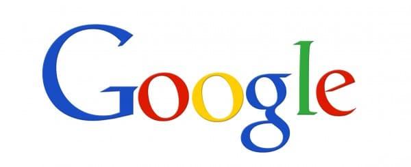 Quand Bing et Google veulent prédire l'avenir !
