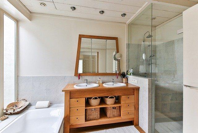 Rénovation de votre salle de bain : par quoi commencer ?