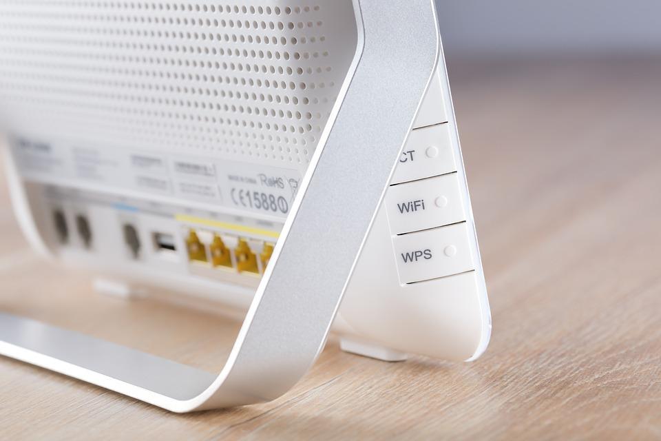 Arrivée du Wi-Fi 6 sur les box : que vaut le Wi-Fi dernière génération ?
