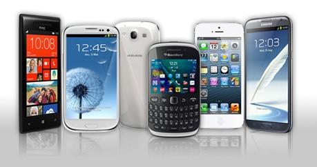 LeWeb : la révolution mobile en mouvement !
