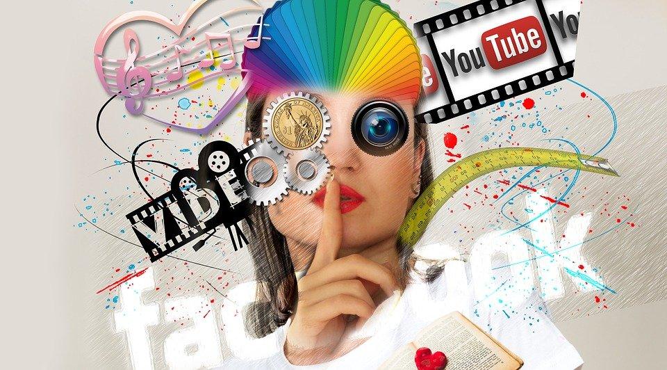 Principaux conseils et astuces de marketing en ligne pour les petites entreprises!