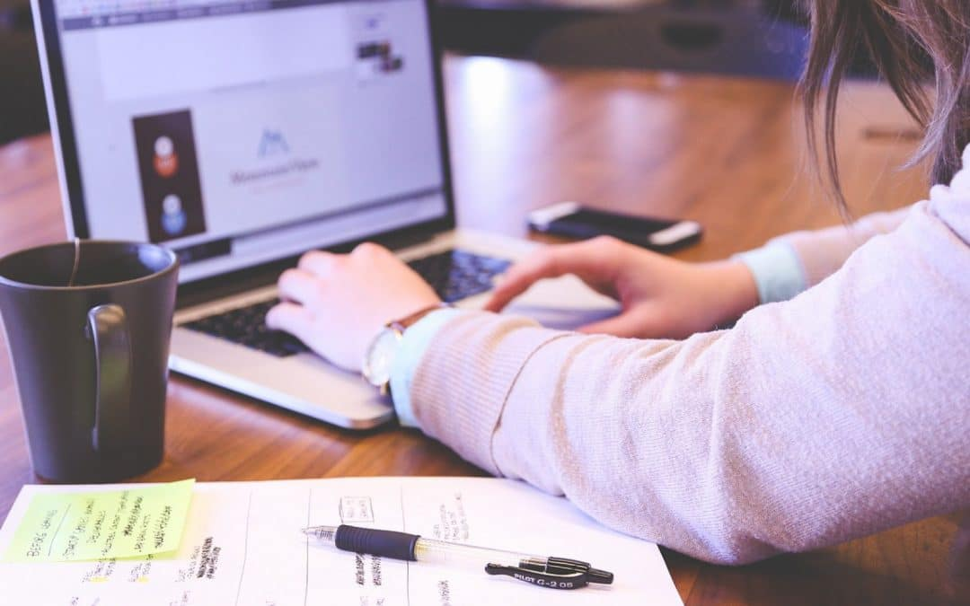 Les critères pour bien choisir son logiciel de comptabilité