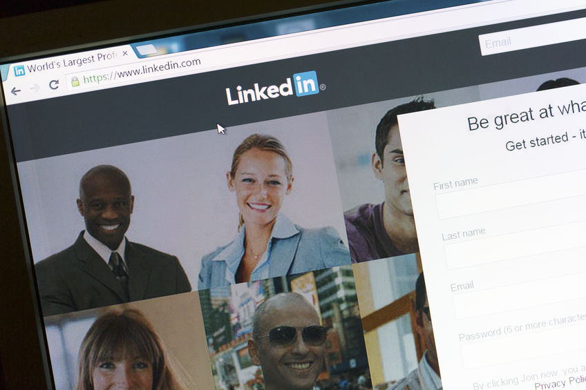 Générer des leads sur LinkedIn: les meilleurs outils par Waapi