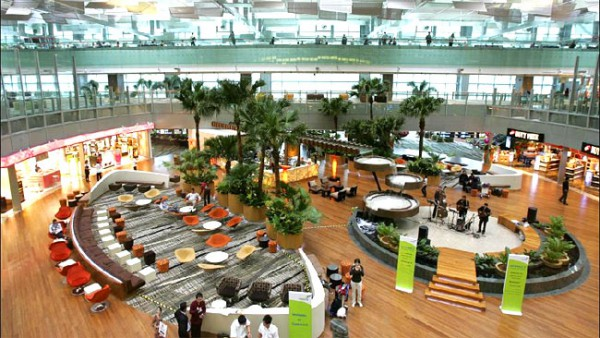 793752-changi-airport.jpg