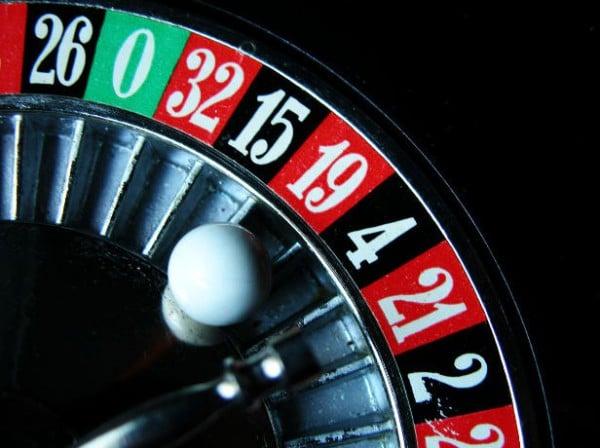Le casino en ligne : l'ARJEL s'en méfie