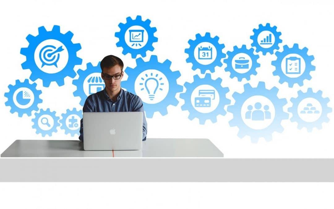 Comment se lancer dans le commerce en ligne ?