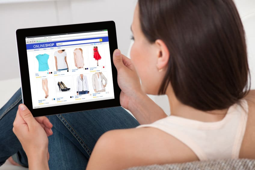 E-commerce : comment booster rapidement ses ventes en ligne