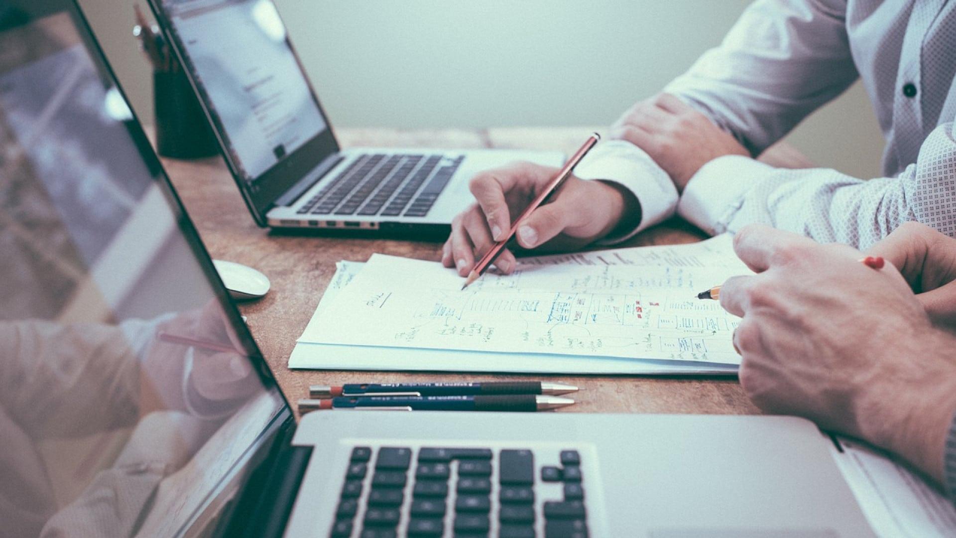 Trois investissements pour une entreprise plus performante