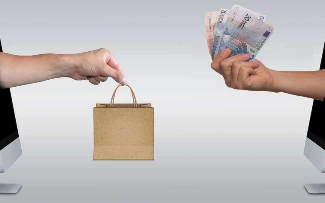 Et si vous passiez à l'e-commerce?