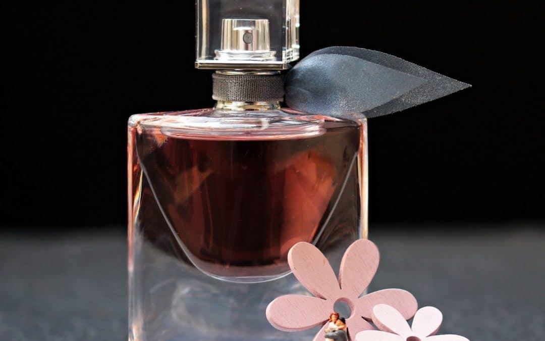 Pourquoi faire appel à du dropshipping pour développer votre activité de vente de parfums ?