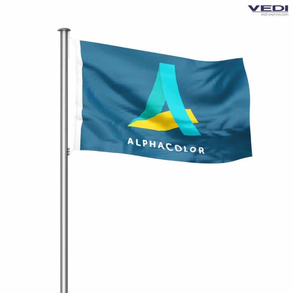 Beachflag et windflag : des supports incontournables pour améliorer la notoriété de son entreprise