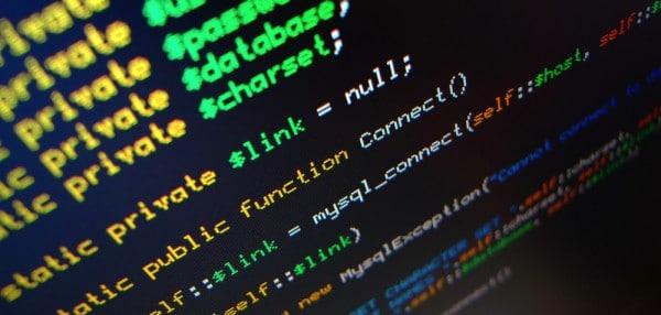 Fiche métier – Développeur web