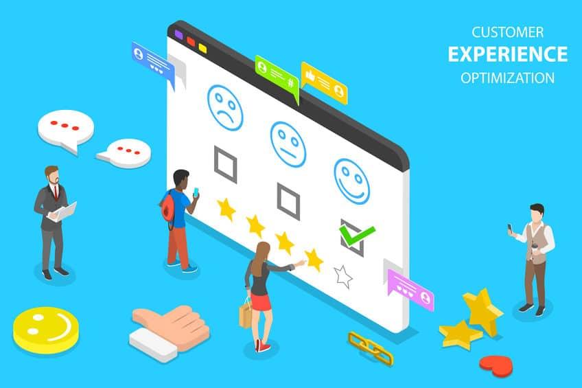 Puzzle Agency: une agence UX/UI d'exception au service de votre croissance