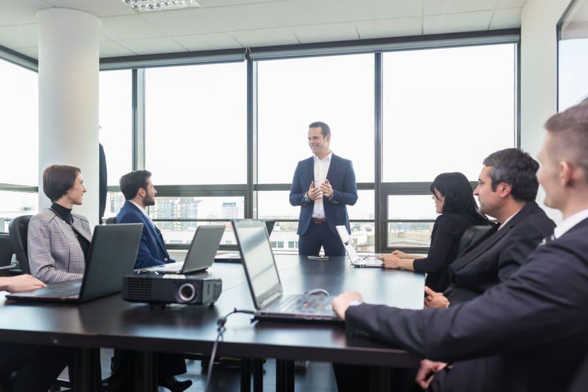 Pourquoi recourir à un logiciel spécialisé pour réussir la gestion de vos évènements d'entreprise ?