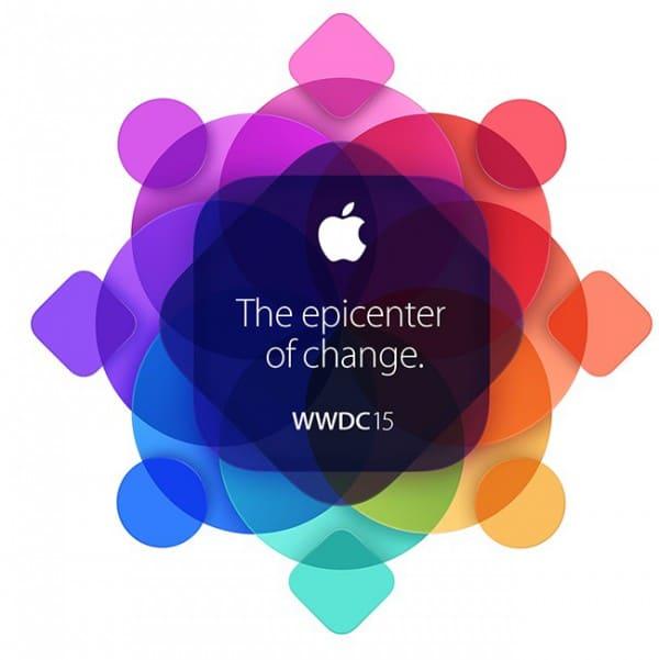 Apple devrait dévoiler son service de streaming musical ce soir