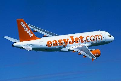 Artikelbild_Airlines_Easyjet