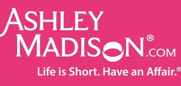 Site de rencontre Ashley Madison : les faux profils
