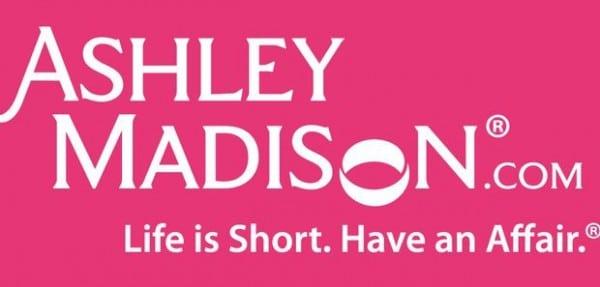 Site de rencontre Ashley Madison : les faux profils