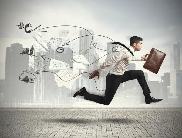 Auto-entrepreneur-avantages-inconvenients