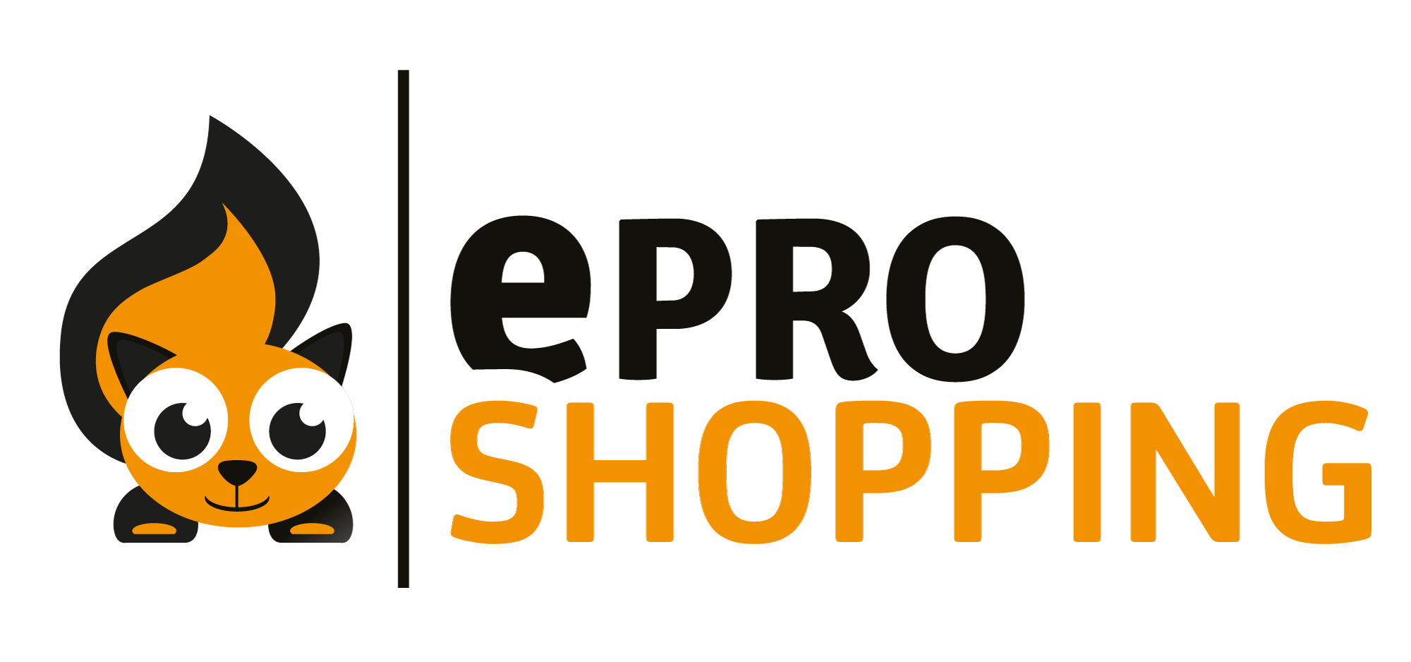 e Pro Shopping : solution Ecommerce en SAAS gratuite !