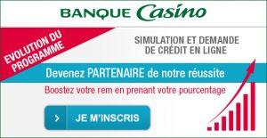 BanqueCasino_2_580x300.jpg