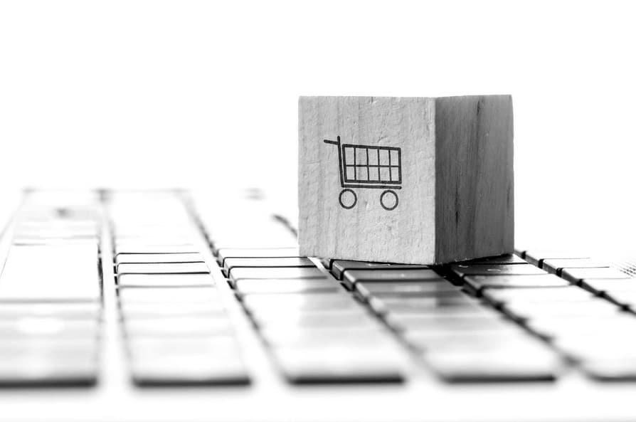 Comment améliorer sa boutique en ligne en permanence grâce au questionnaire en ligne?