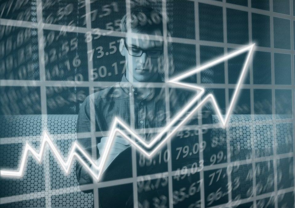 Les précautions à prendre avant de se lancer dans le trading Forex en ligne ?