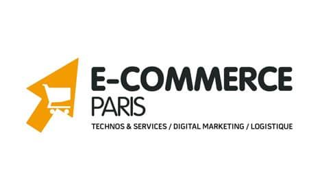 EcommerceParis