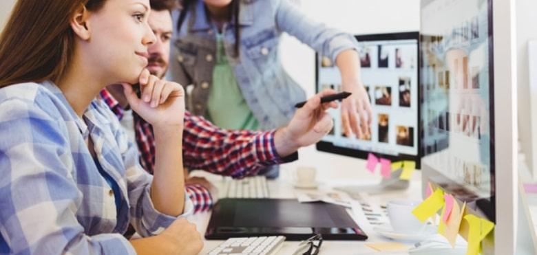 L'agence digitale, l'indispensable de toute entreprise innovante