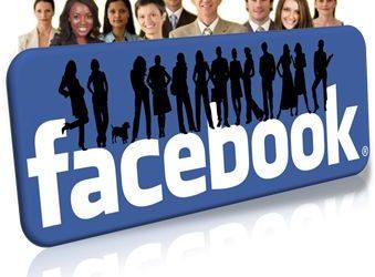 Expert-is-me-marketing-on-facebook.jpg