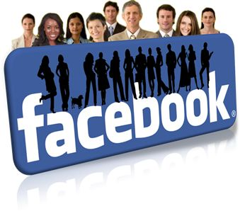 Recrutement, comment utiliser les réseaux sociaux (1 sur 2)
