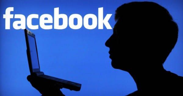 Facebook-Russie