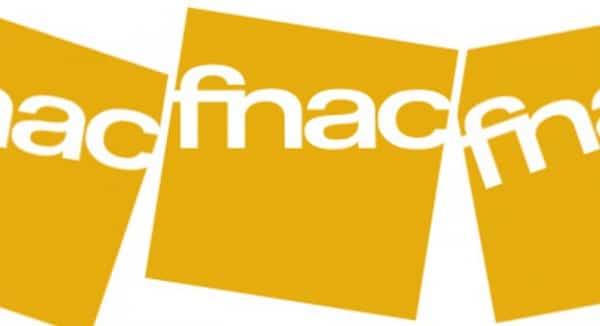 Fnac999