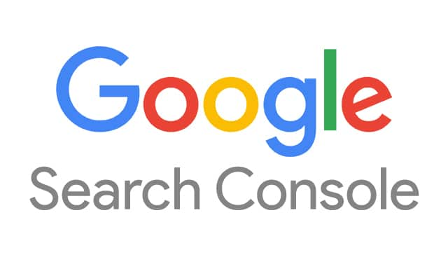 La nouvelle version de la Search Console est disponible