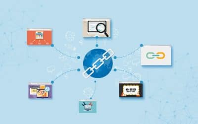 backlinks webfrance
