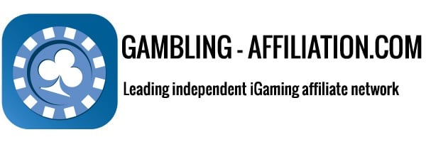 Le multi bannières, un outil innovant pour les affiliés Gambling-Affiliation
