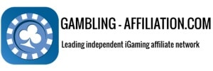 Le comparateur de cotes s'enrichit sur Gambling Affiliation